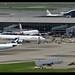 A330-342 | Dragonair | B-HLL | HKG