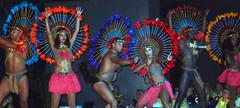 P9244758 (Art & Nice) Tags: brasil tropical olympus xz1 paris plume