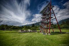 20160818145431 (Henk Lamers) Tags: aguntum austria dlsach museumarcheologicalpark nationalparkhohetauern osttirol