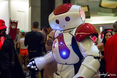 20160902-173829-5D3_6793 (zjernst) Tags: 2016 atlanta convention cosplay costume dragoncon robocup robot soccer