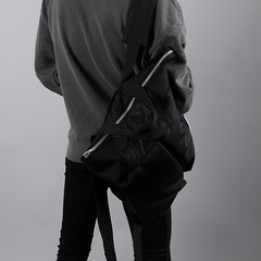 0_IMG_6970 (GVG STORE) Tags: belz define backpack tote poutch ykk 2way gvg gvgstore streetwaer