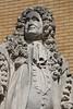 Hans Sloane (richardr) Tags: hanssloane dukeofyorkssquare male man sculpture london statuary statue england english britain british greatbritain uk unitedkingdom europe european history heritage historic old chelsea kensingtonchelsea kensingtonandchelsea rysbrack