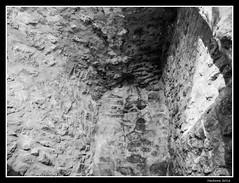 2016-08-02_Moulin-N&B-0017 (Hacheme 26) Tags: architecturebtiments btiments moulineau noiretblanc olive olivier vgtaux mollanssurouvze auvergnerhnealpes france