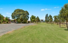 51-53 Maitland Road, Hexham NSW