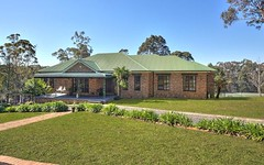 420 New Jerusalem Rd, Oakdale NSW