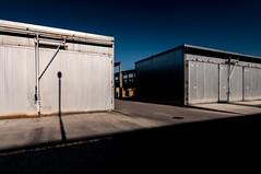 . (Vratislav Indra Art and Photography) Tags: vratislavindra industrial manmade reflection metalic sky