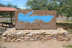 Patagonia_IMG_0583 (hector.acuna) Tags: patagonialakestatepark arizona fishing camping boating lake az southernarizona bajaarizona hectorjacuna