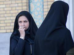 Qom (1) (jfgornet) Tags: img7816 iraniens qom