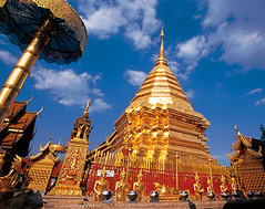 Courtesy of (dasiatravels) Tags: chiang mai tour chiangmai musli halal meals muslim holiday
