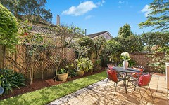 15/12-18 Russell Avenue, Lindfield NSW