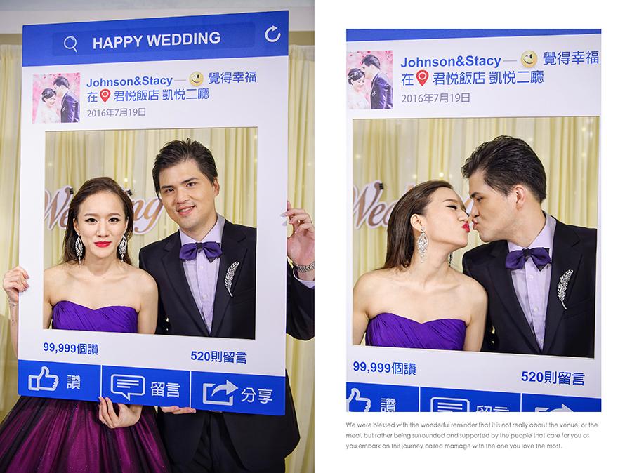 婚攝 君悅酒店 婚禮紀錄 JSTUDIO_0191