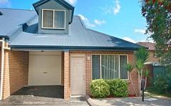 6/98 James Street, Punchbowl NSW