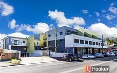 3/1A Premier Lane, Rooty Hill NSW