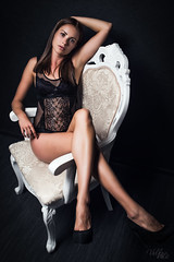 Ekaterina (Padlec) Tags: pdlc63 photo photographer photosession samara studio sexy