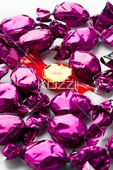 golden hard candy arranged with purple hard candies (didifood8877) Tags: life party food holiday halloween colors up childhood vertical closeup contrast wrapping festive dessert photography shiny colorful pattern order close purple candy sweet chocolate background fat traditional decoration wrapped nobody nopeople row sugar celebration delicious identity whitebackground eat snack frame repetition valentines studioshot treat trick tradition piece custom sidebyside sugary arrangement abundance foodanddrink indulgence assorted confectionery celebrating conformity identical arranged wrappingpaper inarow individuality fattening candywrapper individualism colorimage largegroupofobjects hardcandy sweetfood unhealthyeating shinypaper