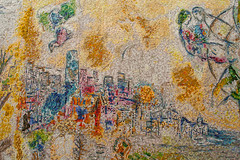 chicago fourseasons chagall