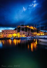 Veduta dal porto (friars.photos) Tags: italia toscana maremma castiglionedellapescaia 1020sigma friarsphotos