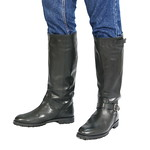 Runnerbull_boots_mod_Road_worn_front thumbnail
