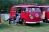 "VS-58-84 Volkswagen Transporter kombi 1966 • <a style=""font-size:0.8em;"" href=""http://www.flickr.com/photos/33170035@N02/8094013805/"" target=""_blank"">View on Flickr</a>"