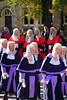 Procession of Judges (Chris McLoughlin) Tags: york judge northyorkshire englanduk chrismcloughlin sonya77 slta77