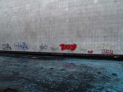 Centro Cultural Tlatelolco (aljuarez) Tags: las mxico de df downtown centro ciudad stadt mexique tres altstadt ville centreville cultural tlatelolco mexiko city mexico ciudad plaza centro mxico histrico culturas
