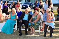 IMG_7982-120 (Andrew Panshin) Tags: family wedding australia celebration kingscliff canon24105mm canon5dmk2