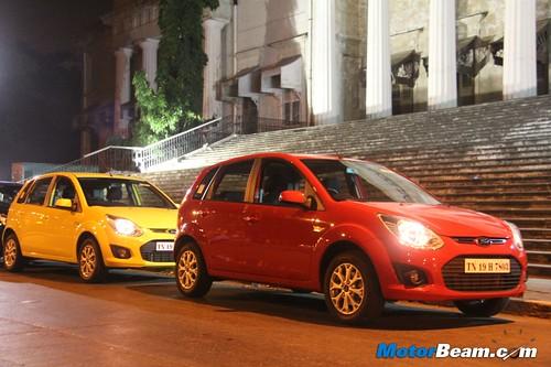 New-Ford-Figo-14