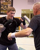 Ricky training-7 -