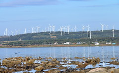 WINDMILLS  |  WIND TURBINES |   HORIZONTAL AND VERTICAL AXIS WIND TURBINES |  HAWT |  VAWT    |||  EOLIENNES A AXE HORIZONTAL ET VERTICAL  |     CAP-CHAT  |  GASPESIE  |  QUEBEC  |  CANADA (C C Gosselin) Tags: windmill verticalaxiswindturbine vawt eolienneaxevertical capchat eolecapchat gaspesie quebec qc canada ph:camera=canon geo:country=canada geo:region=quebec canoneosrebelt2i canoneos7d canon7d canon 7d eos7d canoneos eos canoneosrebelt2 7dmarkii rebel t2i canonrebelt2i markii rebelt2i canonrebel canont2i eost2i eos7dmarkii mark 2 mark2 eos7dmark2 canon7dmarkii ii windmills | wind turbines horizontal and vertical axis hawt ||| eoliennes a axe et