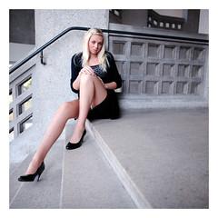 Upskirt (59) (Jorg-AC) Tags: upskirt sexylegs