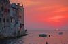 Sunset, Rovinj, Croatia (Europe Trotter) Tags: voyage sunset sea landscape soleil croatia paysage nuit rovinj croatie istrie mygearandme mygearandmepremium mygearandmebronze mygearandmesilver mygearandmegold mygearandmeplatinum mygearandmediamond flickrstruereflection1 flickrstruereflection2 flickrstruereflection3 flickrstruereflection4 flickrstruereflection5 flickrstruereflection6 flickrstruereflection7 flickrstruereflectionlevel7 flickrstruereflectionlevel5 flickrstruereflectionlevel6