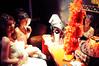 Le Cabaret Libertin #06 (Les photos d'Alban Duban) Tags: la du le cabaret sort dandy ironie cie poutre gourde patronne cervelle libertin bouclée guigne lironie