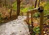 (A Great Capture) Tags: autumn fall stairs steps railing ald ash2276 ashleyduffus ashleylduffus wwwashleysphotoscom