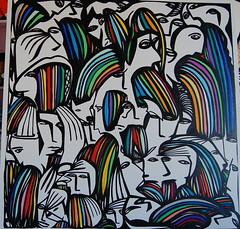 downloading (after F.Missori) (MATLAKAS) Tags: paintings