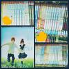 สายใยรัก  Bokura ga ita 16 [end] (medsray) Tags: ga thai ita 16 bokura สายใยรัก