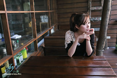 AI1R2208 (mabury696) Tags: portrait cute beautiful asian md model lovely  2470l          asianbeauty    85l 1dx  5d2 5dmk2