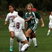 Girls Res Soccer vs NMH 10-07-12