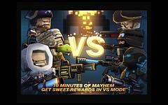 Call of Min Zombies2 (بوابة التقنية) Tags: اخبار بوابة التقنية والتكنلوجيا