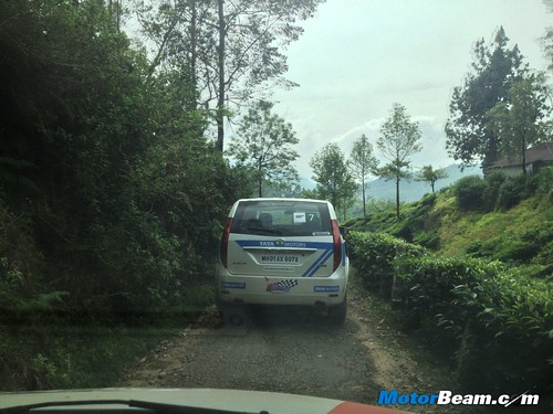 Tata-Full-Throttle-Nilgiri-Experience-37