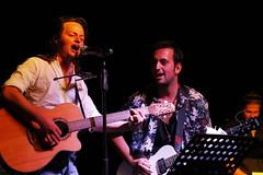 Arend 2012-08-11_66 (Arend Kuester) Tags: summer music rock live greece griechenland skala oron thassos aneu rachoni