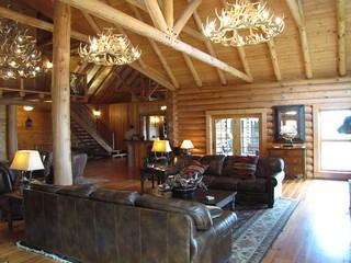 Alabama Luxury Quail Hunt - Guntersville 4