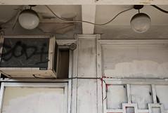 Top Spot Restaurant (hishma) Tags: seattle restaurant urbandecay streetphotography urbanlandscape abandonedbuilding columbiacity chineseretaurant rainiervalley rainieravenue leicam8 elmaritm12828mm topspotrestaurant