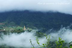 PhamonVillage-DoiInthanon-ChaengMai-Trip_By-P r i m t a a_E10886166-005