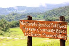PhamonVillage-DoiInthanon-ChiangMai-Trip_By-P r i m t a a_E10886166-008