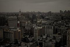 New York City after Hurricane Sandy (kriskoeller) Tags: nyc nikon sandy hurricane d800 afszoomnikkor2470mmf28ged