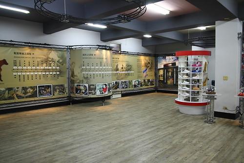 2012國民旅遊D3(彪琥台灣鞋故事館觀光工廠)000003