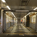 Eurotunnel - Le Shuttle