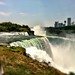 "Niagara Falls • <a style=""font-size:0.8em;"" href=""http://www.flickr.com/photos/20810644@N05/8142619577/"" target=""_blank"">View on Flickr</a>"