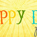 Happy Day Project banner