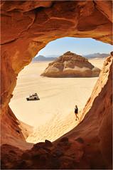 DSC_2337_dhb (Maksymilian Majoch) Tags: nikon desert dream sinai graphicphoto flickraward obliquemind obliquamente nikonflickraward flickraward5